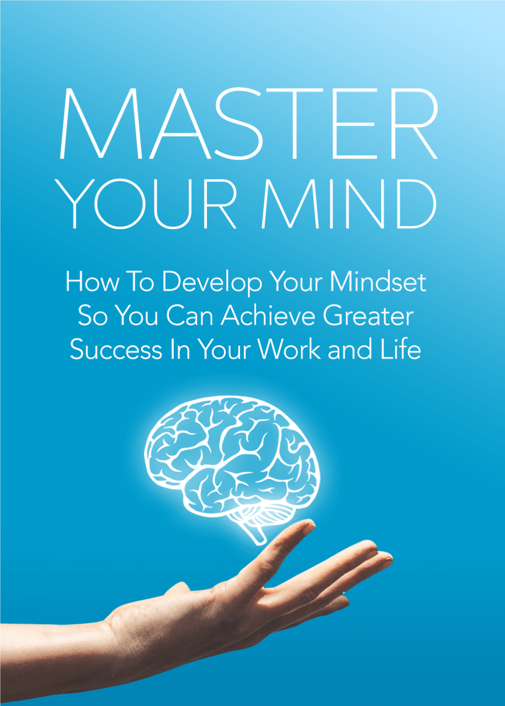 Master Your Mind